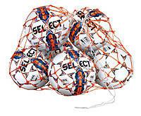 Сетки/сумки для мячей