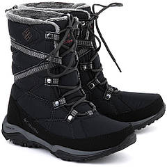 Сапоги женские Columbia Minx Fire Tall Omni-Heat