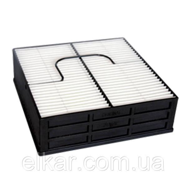 Елемент ф-ра паливного(метал.сітка) Separ 2000/40/M