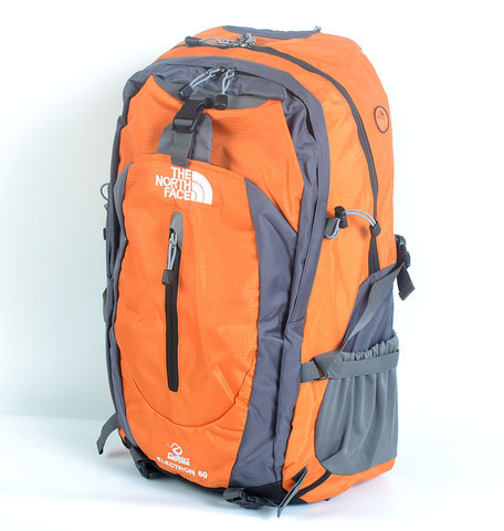 "Туристический рюкзак ""The North Face 095-50"""