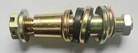 Палец ЦС-50 МТЗ (штучно)