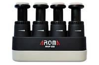 Тренажер для пальцев AROMA AHF-02 (натяжение 2-3)