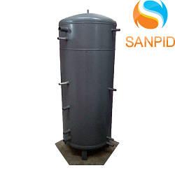 Аккумулирующий бак BakiLux АБ-350 (без теплоизоляции)