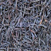 Черный цейлонский чай Адаватта 500г