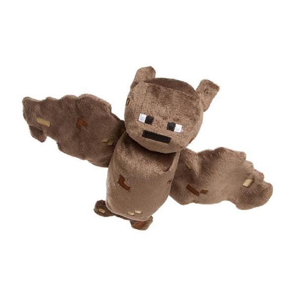 Игрушка Майнкрафт Летучая Мышь 16 см
