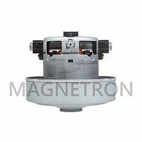 Двигатель ( мотор) для пылесосов Samsung VCM-M10GUAA DJ31-00097A (с выступом)