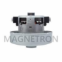 Двигатель (оригинал) для пылесосов Samsung VCM-K40HU 1560W DJ31-00005H (с выступом)