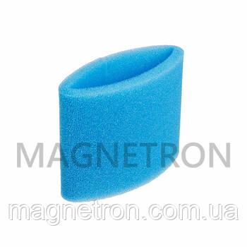 Фильтр контейнера для пылесосов Zelmer 919.0088 00797694 (ZVCA752X)