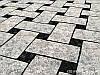 Гранитная плитка и брусчатка, фото 2