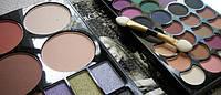 Набор для макияжа МЕ-830