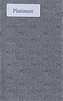 Морской ковролин Sparta цвет Graphite