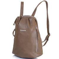 Рюкзак городской ETERNO Рюкзак женский из качественного кожезаменителя ETERNO (ЭТЕРНО) ETK656-12