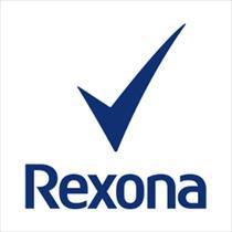 Дезодорант женский Rexona