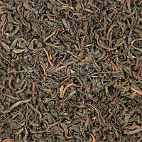 Английский завтрак черный чай 500г