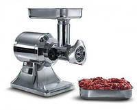 Профессиональная мясорубка. Как выбрать ?