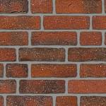 Клинкерная плитка ручной формовки Roben KLEIBRAND