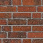 Клинкерная плитка ручной формовки Roben KLEIBRAND, фото 1