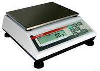 Весы фасовочные AXIS BD0,6 до 0,6 кг, без стойки