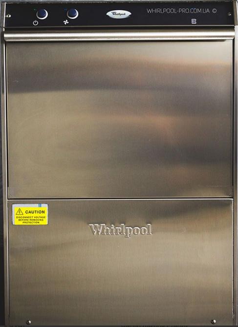 Посудомоечная машина Whirlpool Agb 651 Dp