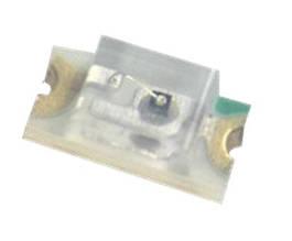 D-R060306L3-KS2