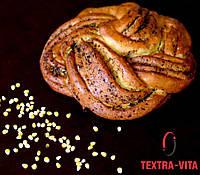 Смесь для кукурузного хлеба Лазарис Ультра 0,5 кг