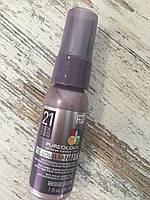 Спрей для защиты и восстановления окрашеных волос PUREOLOGY