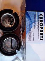Втулка стабилизатора MERCEDES ACTROS, ACTROS MP2 / MP3, ATEGO, AXOR, AXOR 2, ECONIC 04.96-  0003238185