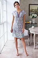 dc4bbbd8e857b Комплекты женского итальянского белья в категории пляжная одежда и ...