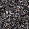 Индийский черный чай Ассам Пекое 500г