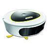 Робот-пылесос Karcher RC 3