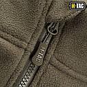 Куртка флісова WINDBLOCK DIVISION GEN.2 OLIVE, фото 7