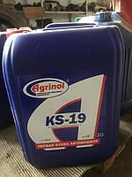 AGRINOL KS-19