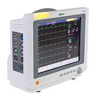 Монитор пациента ВМ800D Биомед