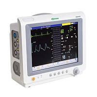 Монитор пациента ВМ800C Биомед