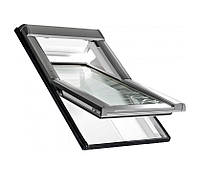 Мансардное окно Roto Designo R45 H Tronic E 05/07