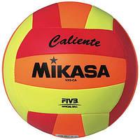 Мяч для пляжного волейбола Mikasa VXS-CA