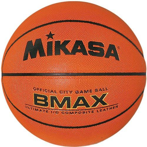 Мяч басктебольный Mikasa BMAX