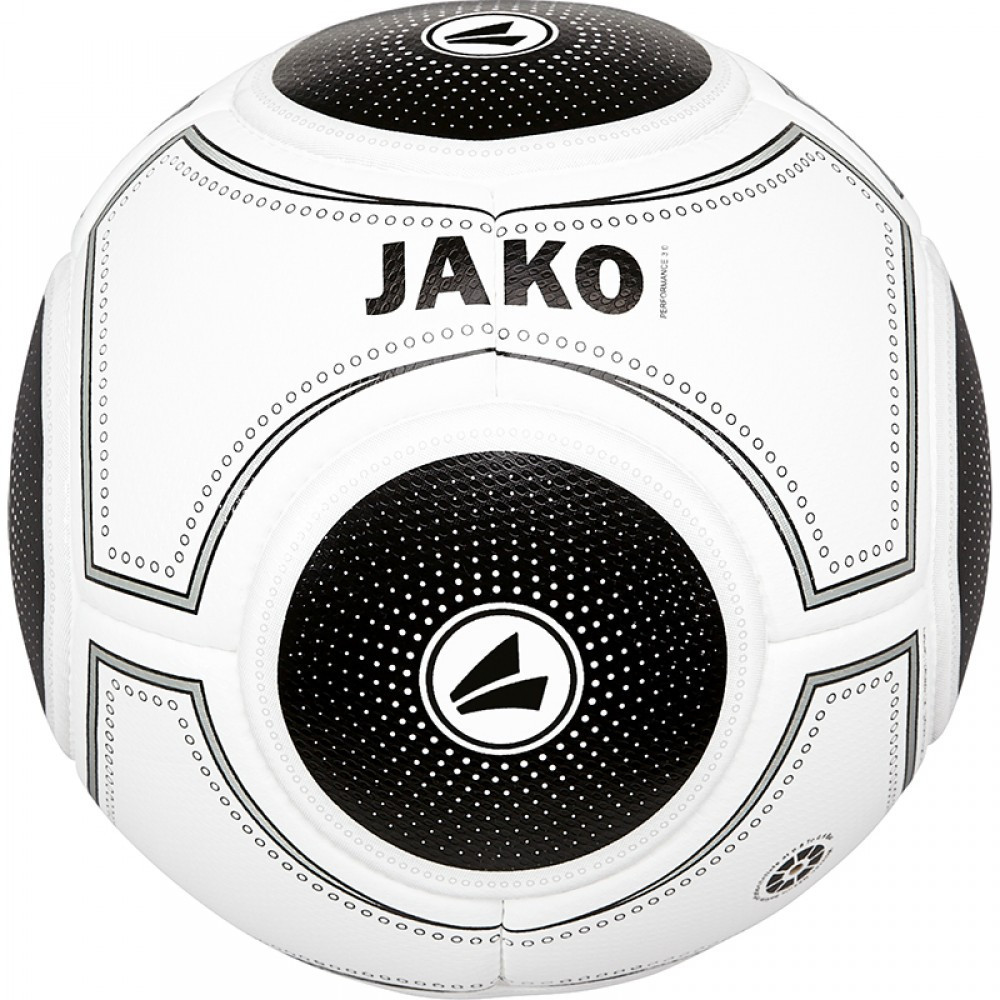 Мяч Performance 3.0 FIFA QUALITY (white/black)