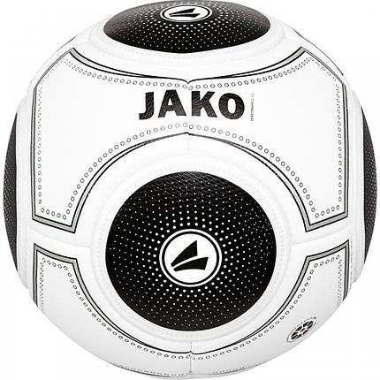 Мяч Performance 3.0 FIFA QUALITY (white/black), фото 2