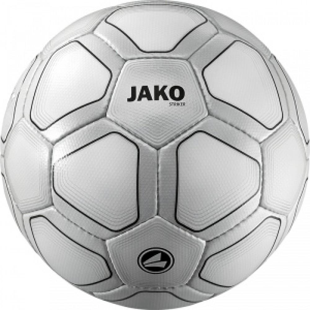 Футбольный мяч MATCH BALL STRIKER FIFA PRO