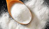 Пекарский порошок (0,05 кг), фото 3