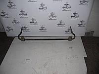 Стабилизатор переднийна Renault Master, Opel Movano, Nissan Interstar