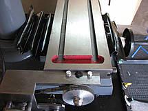 Фрезерный станок металл ZX7016, фото 2