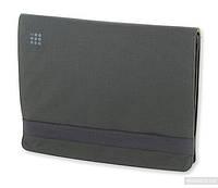 "Чехол для ноутбука Moleskine Travel myCloud 13"" серый (ET42LC13G1)"