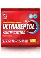Ультрасептол порошок 500 г (Бровасептол)