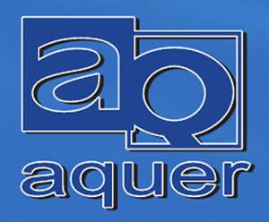 Трубы Aquer