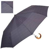 Складной зонт Doppler Зонт мужской автомат DOPPLER (ДОППЛЕР) DOP74867FG-1