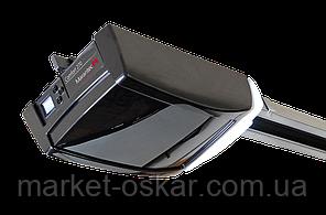 Привод Marantec Comfort 270 для ворот до 12,8 м²
