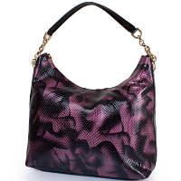 Сумка повседневная (шоппер) Gala Gurianoff Женская дизайнерская кожаная сумка GALA GURIANOFF (ГАЛА ГУРЬЯНОВ) GG3001-17