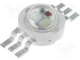HP60MRGB-007